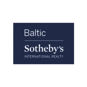 Baltic Sotheby`s International Realty