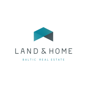Land & Home Baltic Real Estate