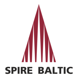 Spire Baltic