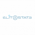 elitestate